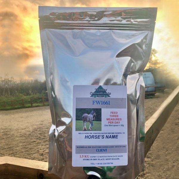 FW1661-horse-digestive-supplement