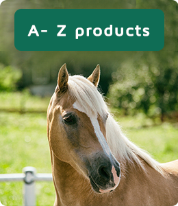 a-z-products-sidebar